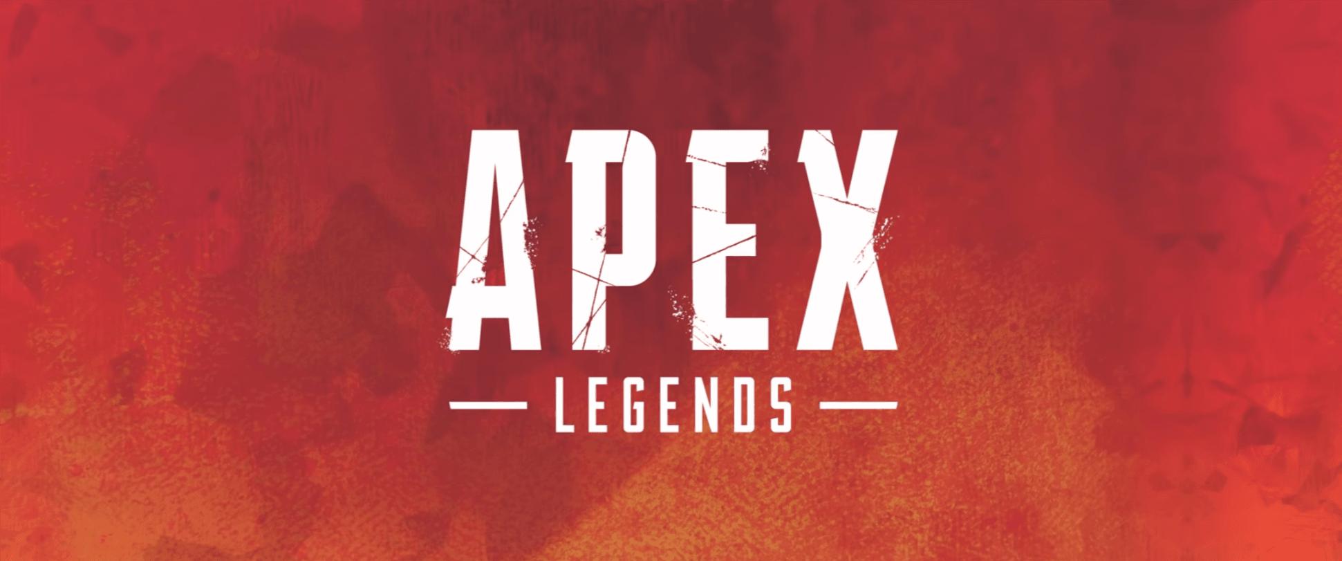 Apex Legends hilecileri affetmiyor