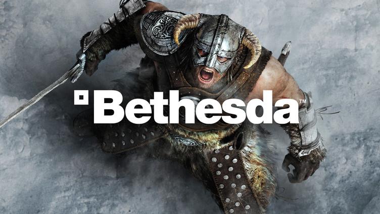 Bethesda oyunları Steam platformuna gelecek