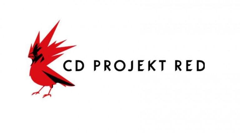 CD Projekt Red E3 konferansında büyüleyecek