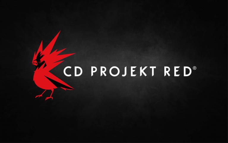 CDPR 2021 yılında 2 oyun ile gelecek