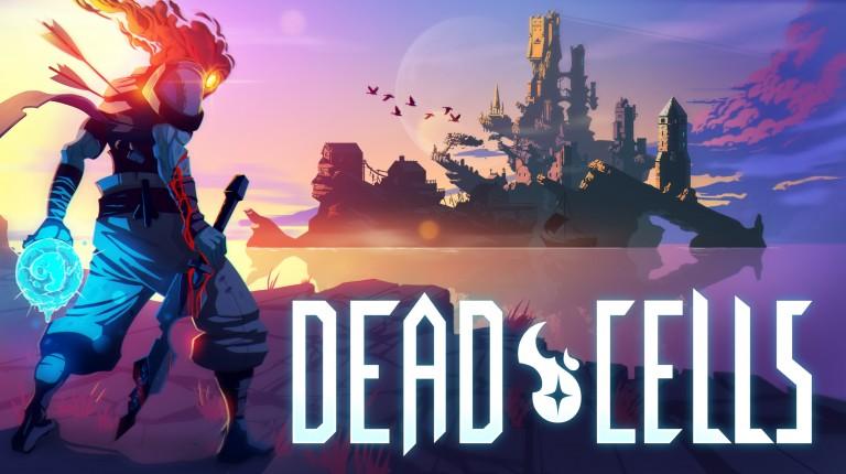 Dead Cells oyunu 1 milyon sattı