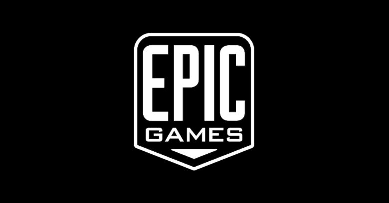 Epic Game ve Quantic Dream anlaştı