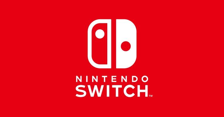 Nintendo oyunları