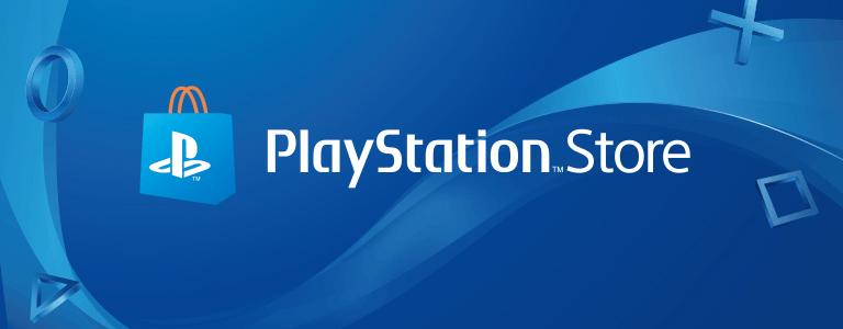 PS4 dijital satışları sadece PlayStation Store üzerinden yapılacak