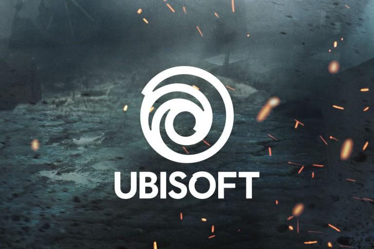 Ubisoft E3'e 10 Haziran tarihinde katılacak