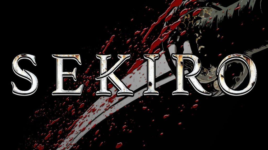 Sekiro: Shadow Die Twice danflesh111 1 saatte bitirdi