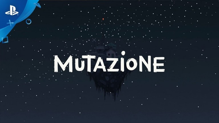 Mutazione nedir