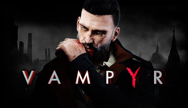 Vampyr Game Pass sistemine geliyor