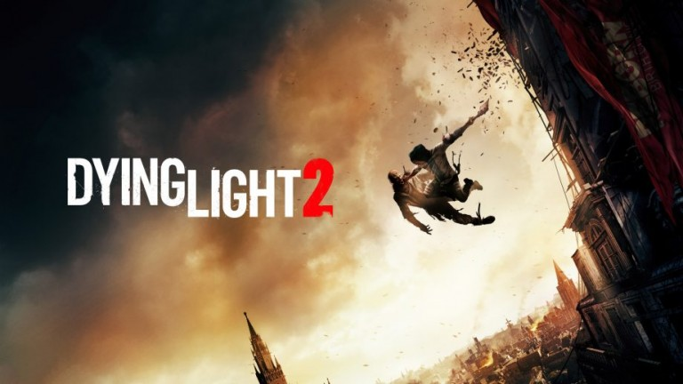 Dying Light 2 ooyunu