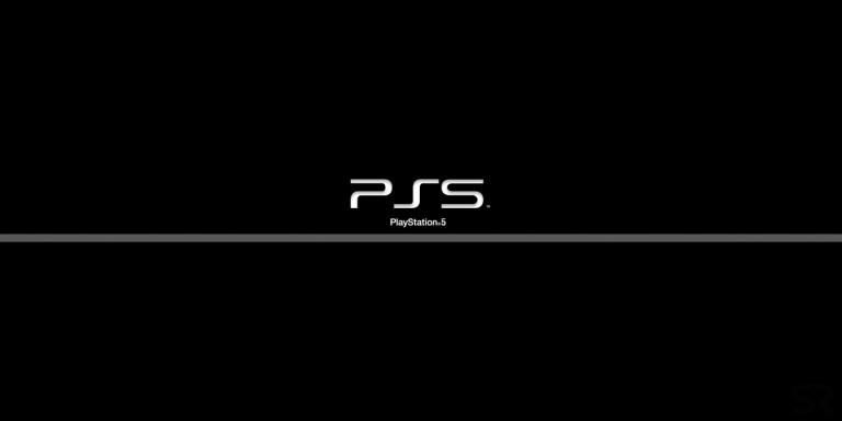 PlayStation 5 nasıl oalcak