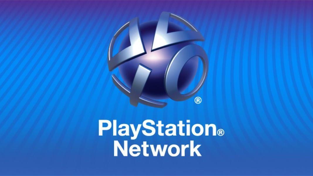 Sony PlayStation Network 1isimlerini otomatik olarak değiştirecek