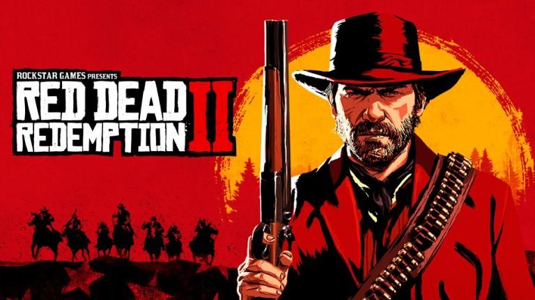Red Dead Redemption 2 22 nisanda çıkacak