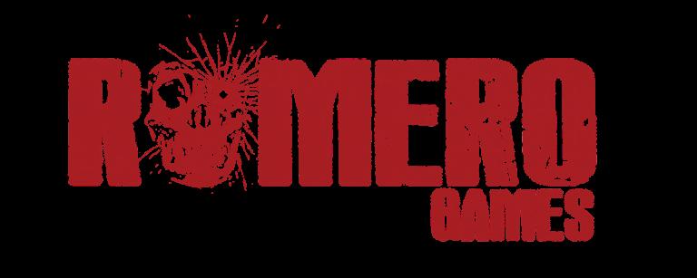 Romero Games strateji oyunu üzerine çalışıyor