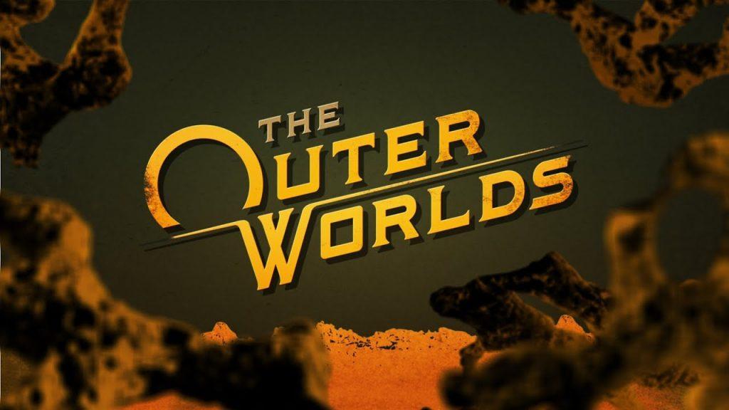 The Outer Worlds oynanış videosu yayınlandı