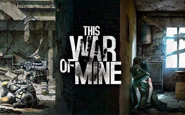 This War of Mine 4.5 milyon satış başarısı gösterdi