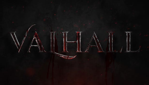 Valhall Battle Royale