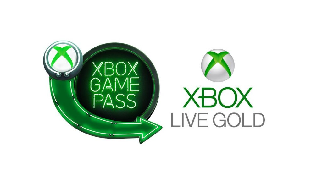 Xbox Game Pass Ultimate sistemi nedir?