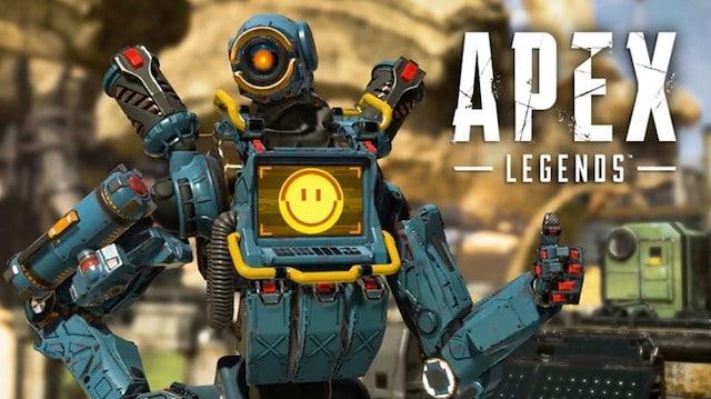 Apex Legends markasını daha fazla platforma EA çıkarmak istiyor