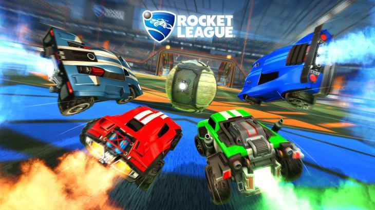 Epic Games Rocket League geliştiricisi Psyonix'i satın aldı