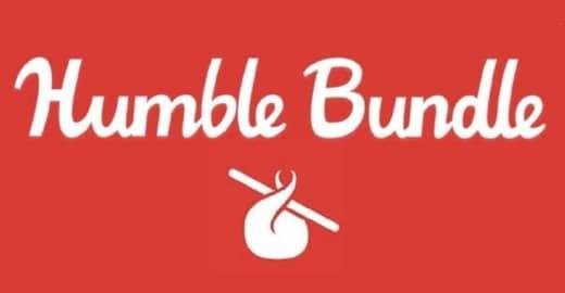 Humle Bundle ve Epic Games Store oyunları da olacak
