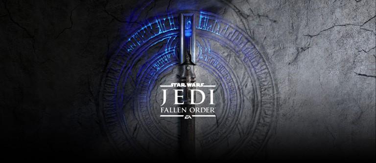 Jedi Fallen Order oynanış videosu
