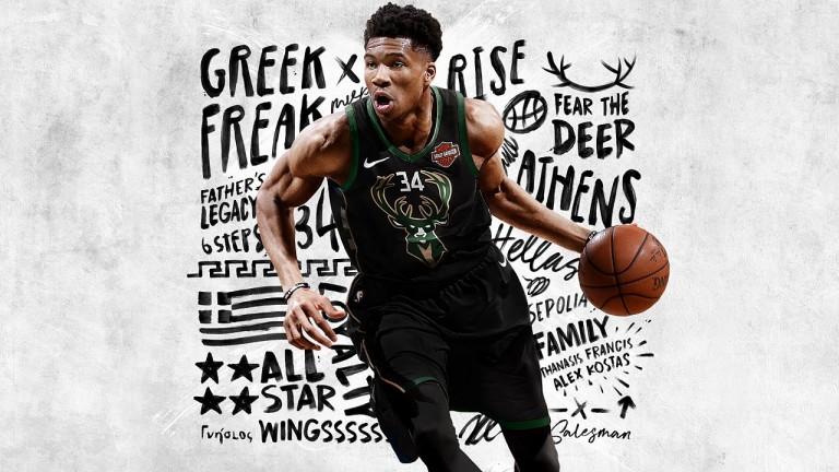 NBA2K 2019