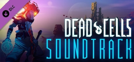 Steam Soundtrack