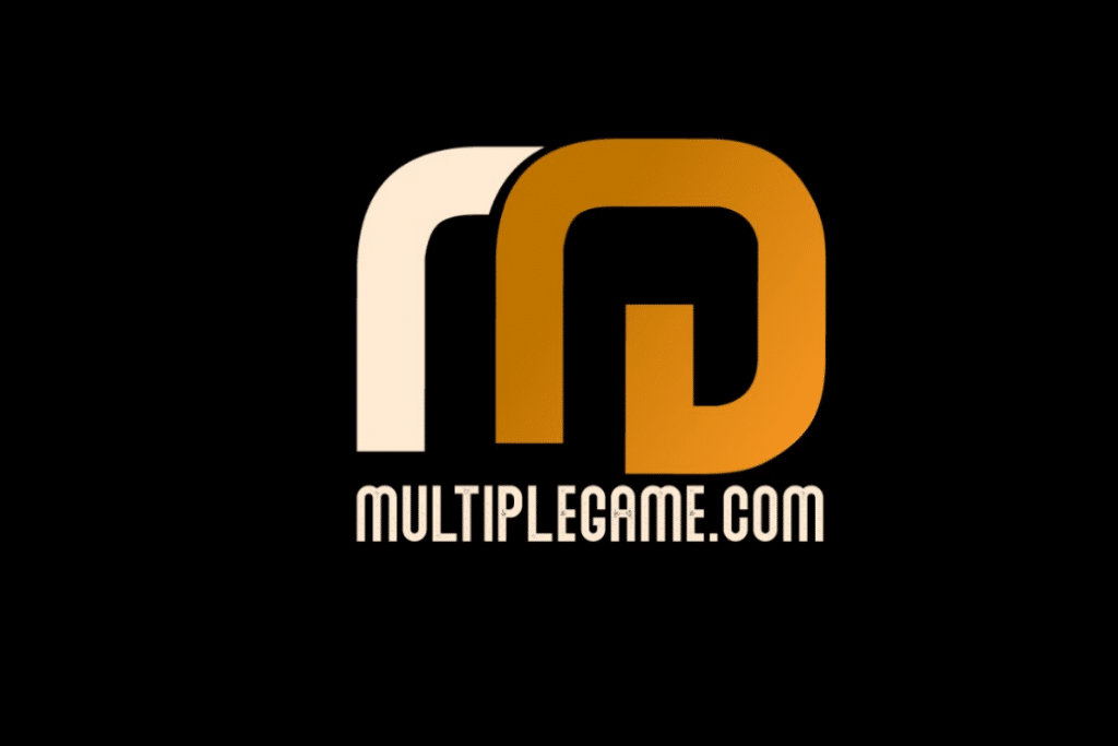 MultipleGame