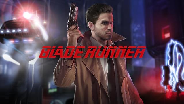 Blade Runner Dijital Satın Al