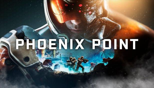 Phoenix Point Game Pass sistemine ne zaman gelecek