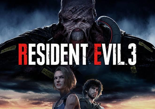 Resident Evil 3 Remake Çıkış Tarihi