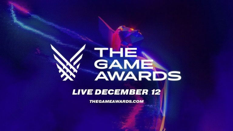 The Game Awards 2019 Ödülleri