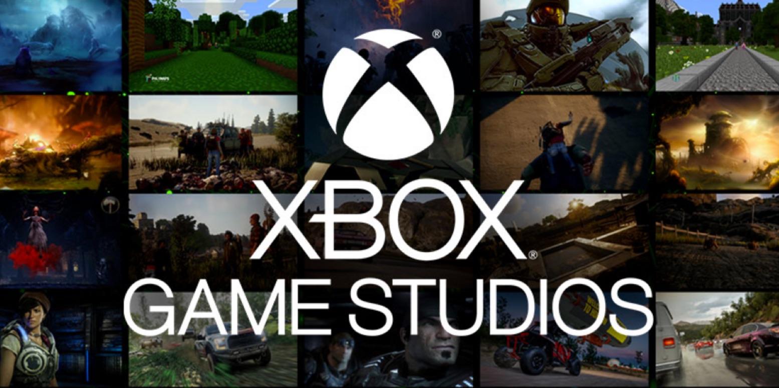 Xbox Game Studios oyun duyurusu