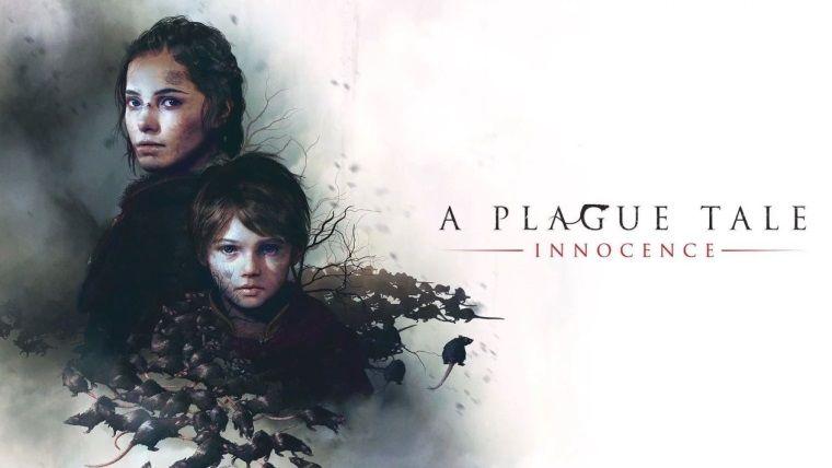 A Plague Tale Innocence Game Pass'e Geliyor