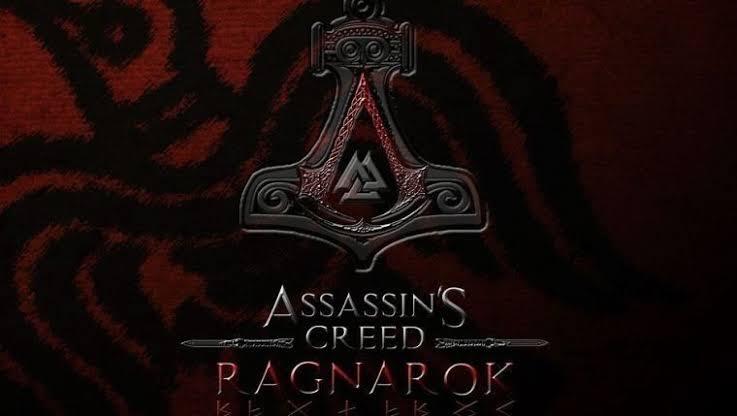 Assassin's Creed Ragnarok Sızıntıları Yalan