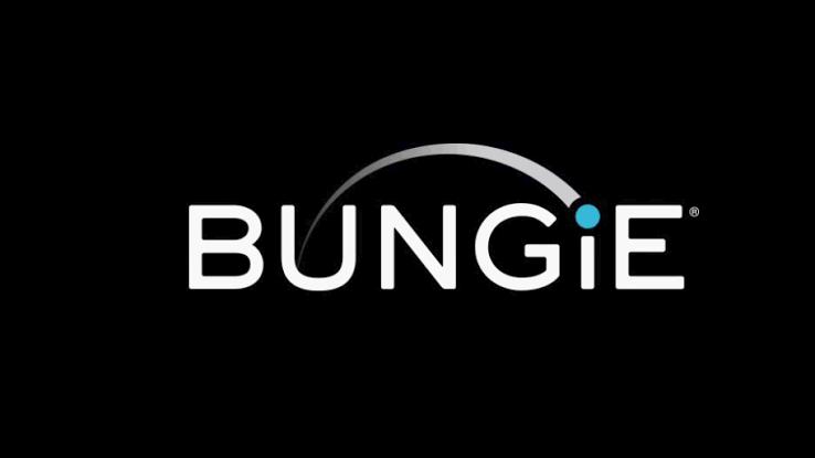 Bungie Yeni Oyunu Destiny 3 Mü Olacak