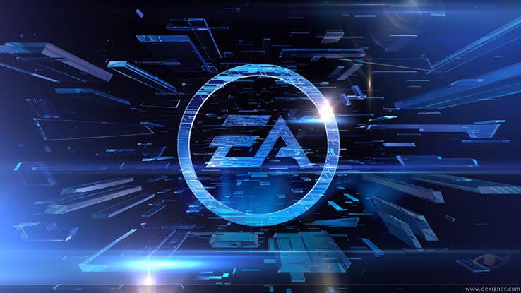 Electronic Arts 14 Oyun Yayınlayacak