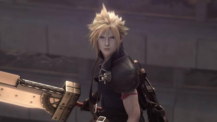 Final Fantasy 7 Remake Oyunu Ertelendi