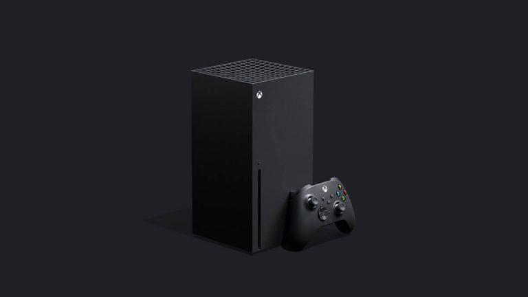 Xbox Game Pass Aboneleri