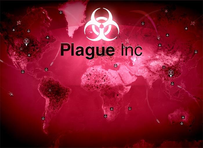 Corona Virüsü Plague Inc Satışlarını Etkiledi