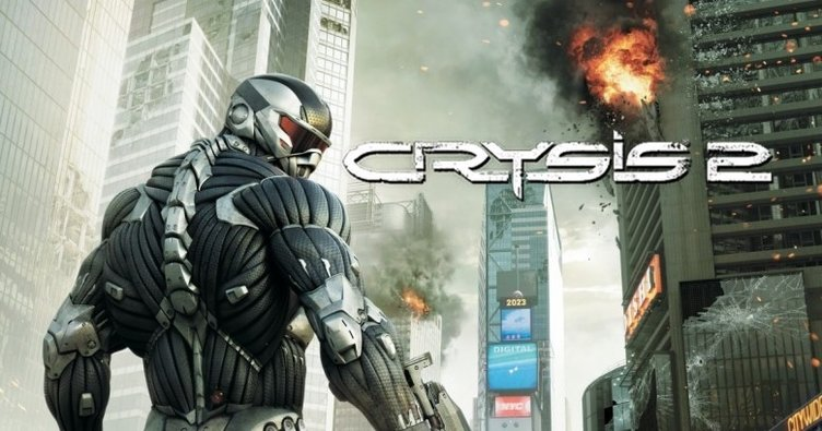 EA Steam oyunları zamlandı