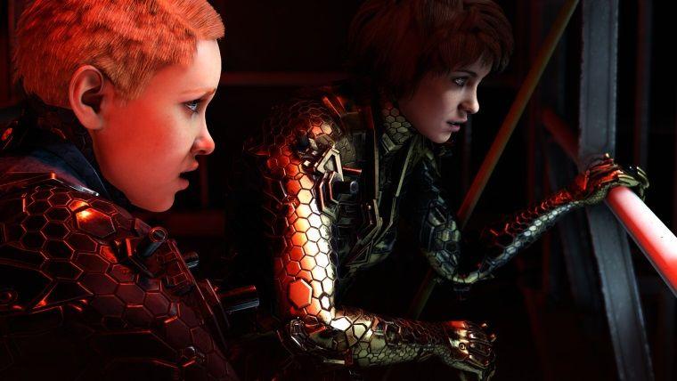 Final Fantasy 15 ve Wolfenstein Youngblood Game Pass'e sistemine geliyor
