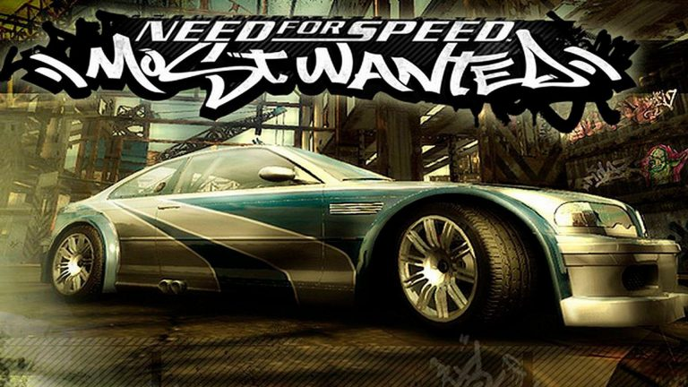 Need for Speed Criterion