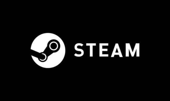 Steam 2019 Değerlendirmesi
