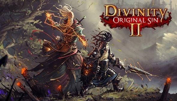 Divinity Original Sin 2