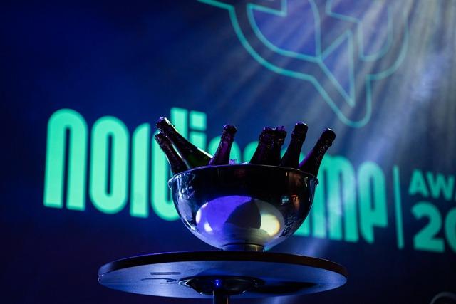 Nordic Game Awards 2020