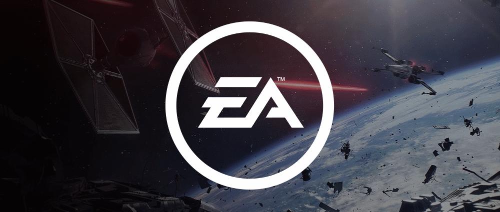 EA 14 oyun