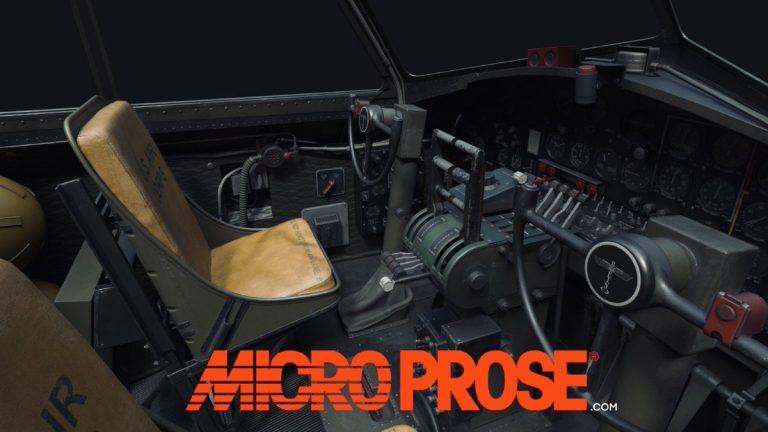 MicroProse