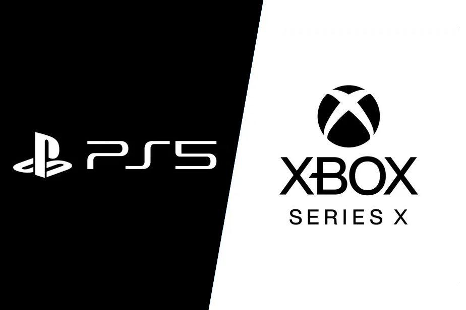 PS 5 ve Xbox Series X
