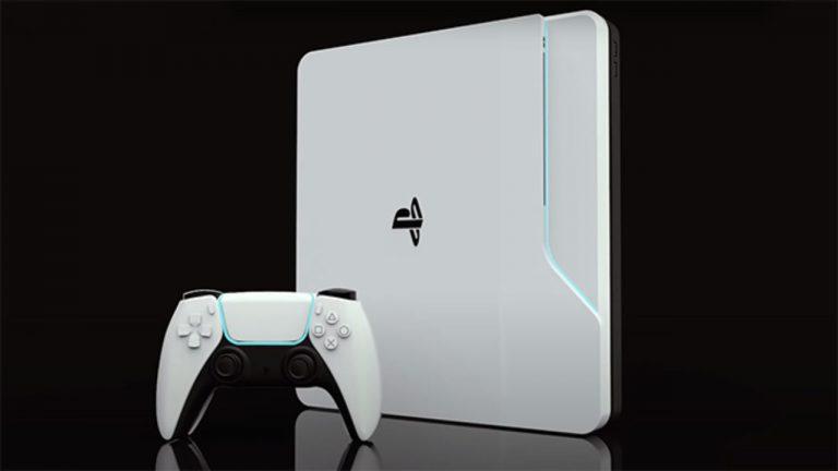 PlayStation 5 Ses Özelliği